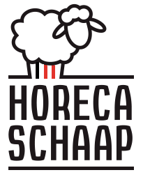 Horecaschaap