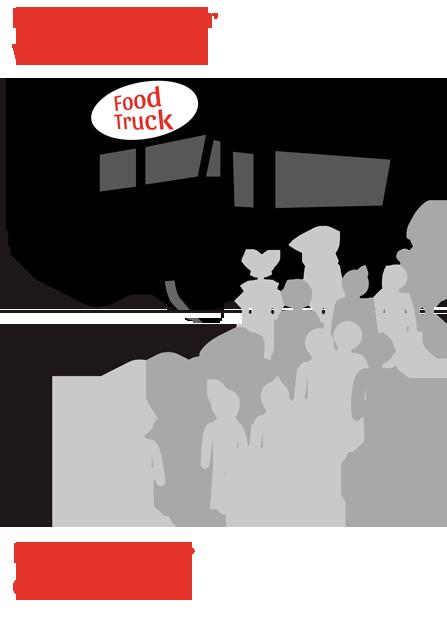 Foodtruck-3