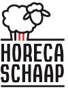 Horecaschaap_logo_klein